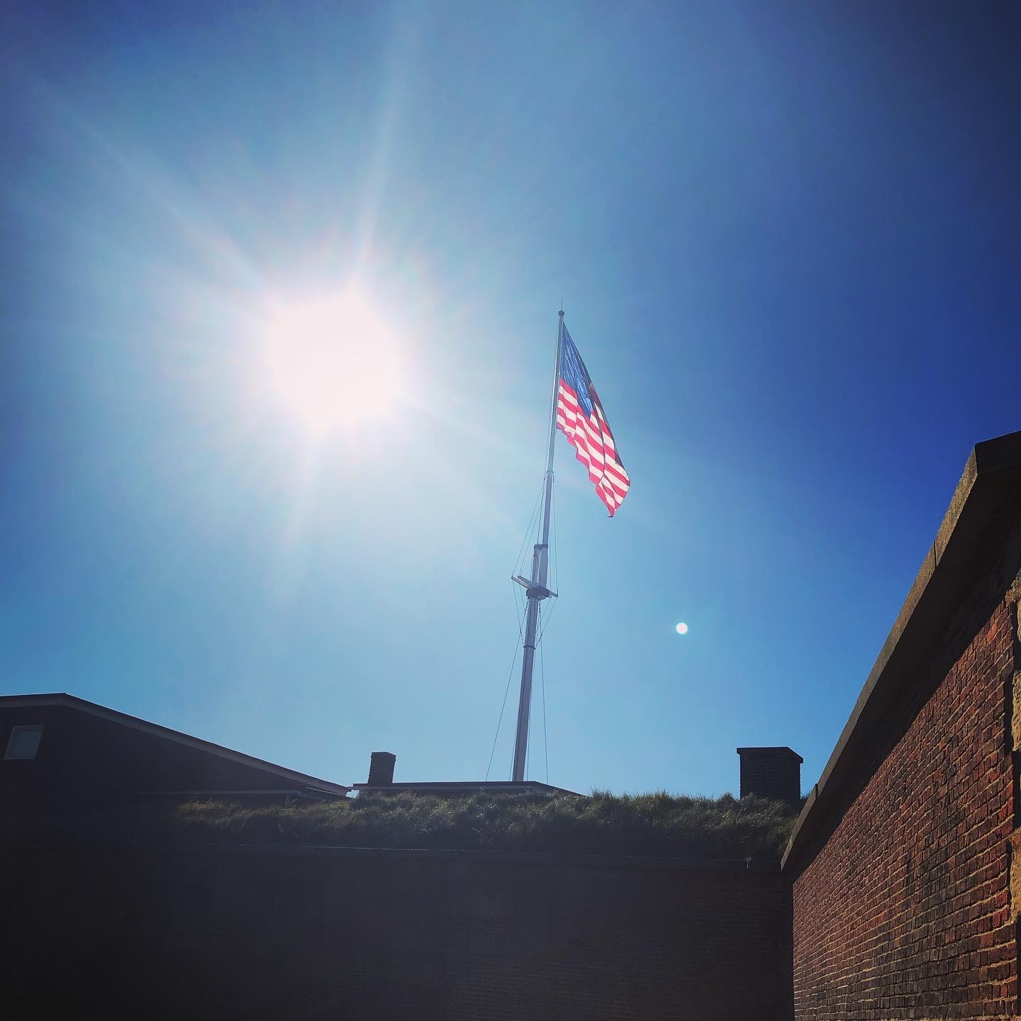 fortmchenry2